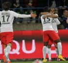 Ratings: Caen 0-2 PSG