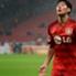 Kann Leverkusen in der Königsklasse dreifach punkten?