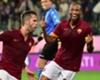 Pjanic Siap 'Buat Masalah' Di Juventus
