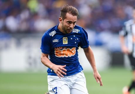 Il Milan torna 'brasil'? Chiesto Everton