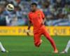Dunga: Neymar wie Romario