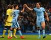 Pellegrini hails Lampard