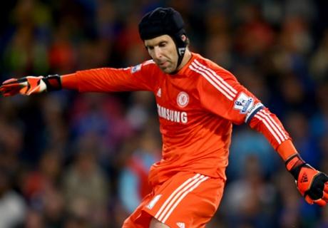 Skuat Chelsea Musim Ini Berpotensi Ukir Sejarah