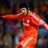 Petr Cech   Chelsea 2-1 Bolton   Capital One Cup   Stamford Bridge