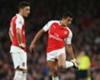 Alexis y Ozil quieren cobrar como Pogba