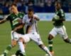 Alarma en la Selección mexicana