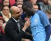 Touré vertrouwt op speelwijze Guardiola