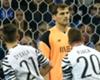 """Dybala: """"Casillas, dammi la tua maglia"""""""
