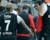 YORUM | Şenol Güneş'in Q7 aşkı Beşiktaş'a yarı finale mal oldu