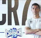 ESPAÑA: Así es el nuevo gimnasio de CR7