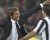 """Pirlo: """"Conte ist ein Fußball-Genie"""""""