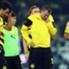In der Liga läuft's beim BVB nicht rund - Ist Anderlecht der richtige Aufbaugegner