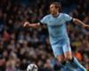 Bleibt Lampard bei City?