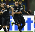 UEFA sigue investigando clubes