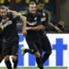 Pablo Daniel Osvaldo será titular en Inter de Milán ante la ausencia de Mauro Icardi, quien no fue convocado para este partido.