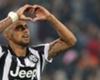 """Vidal: """"Rom hat die besseren Spieler"""""""
