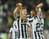 Preview: Atalanta-Juventus