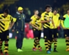 Preview: Anderlecht-Dortmund