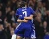 Stamford Bridge'de Chelsea'nin borusu öttü: 1-0