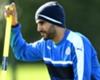 Riyad Mahrez Bantah Pemain Terlibat Dalam Pemecatan Claudio Ranieri