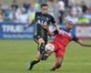 Tottenham Hotspur Siap Tambah Kontrak Ryan Mason