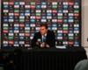 Socceroos' defence remains unconvincing
