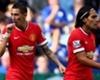 Premier League, Falcao et Di Maria explosent les ventes de maillots