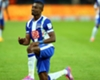 Berlin, Kalou offre sa première victoire au Hertha