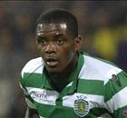William Carvalho Membintang Di Euro U-21