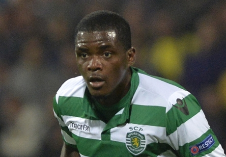 Carvalho targeting England or Spain