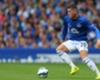 Martinez: No bids for Barkley