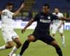Guarín quiere a Falcao en el Inter