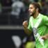 Soll weiterhin das grüne Trikot tragen: VfL Wolfsburgs Ricardo Rodriguez