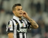 Giovinco: Juve cannot miss a step