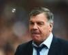 Preview: West Ham - QPR