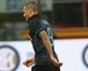 Icardi verso il no per Inter-Cagliari
