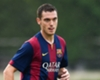 Vermaelen fit to make Barcelona debut