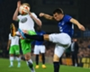 Coleman still a doubt for Liverpool clash - Martinez
