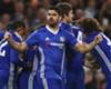 Costa Buka Peluang Pindah Ke Tiongkok, Tapi Tidak Ke Real Madrid
