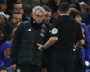 """Mourinho: """"A la Premier le importamos una mierda"""""""