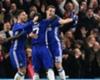 """Costa: """"El Madrid quiere a Hazard, a Courtois..."""""""