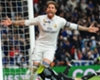 Riquelme: Ramos wouldn't score in SA