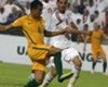 Postecoglou backs Cahill for WCQs