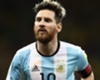 Argentina just 'normal' without Messi – Riquelme