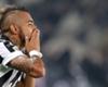 Allegri Tak Bermasalah Dengan Vidal