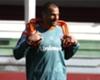 Fluminense atrasa salários de agosto e não tem prazo para quitar sua dívida