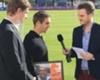 Philipp Lahm: Spesial Tembus Goal 50