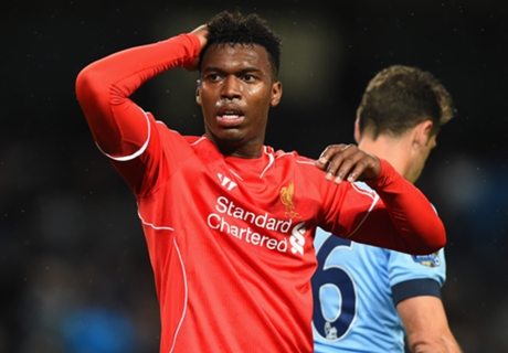 Preview: Basel - Liverpool