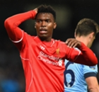 Sturridge or bust for Liverpool's season