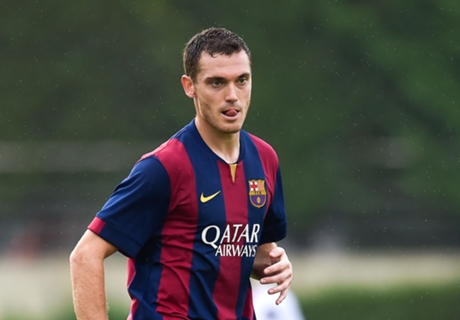 Transfer Talk: Arsenal & Utd eye Vermaelen